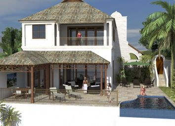 Thumbnail 3 bed villa for sale in Apes Hill Club, St. James, St. James