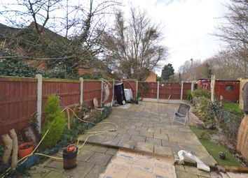 Thumbnail 3 bed detached house to rent in Exeter Close, London