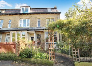 2 bed end terrace house for sale in Victoria Road, Todmorden OL14