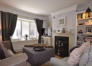 Thumbnail 2 bed semi-detached house to rent in Bowden Road, Ascot