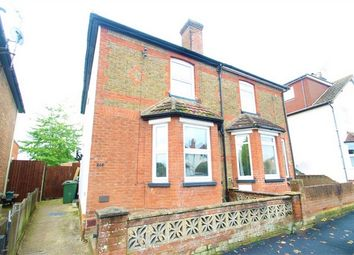 3 bed semi-detached house for sale in Stoughton Road, Guildford, Surrey GU2