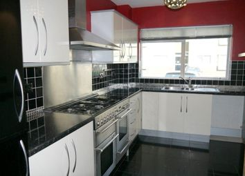Thumbnail 2 bedroom flat to rent in Long Oaks Court, Sketty, Swansea
