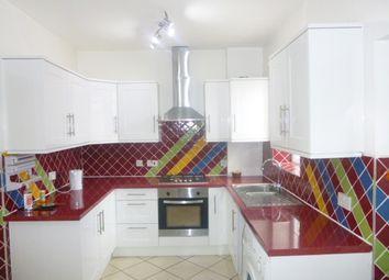 Thumbnail 2 bed semi-detached house to rent in Belton Avenue, Belfield, Rochdale