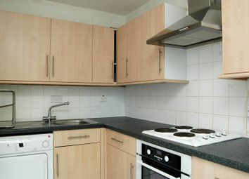 Thumbnail 2 bedroom flat to rent in Sullivan Close, Clapham Junction
