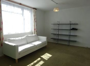 Thumbnail 3 bedroom end terrace house to rent in Metchley Drive, Harborne, Birmingham