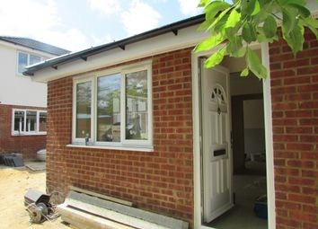 1 bed flat for sale in Dumfries Street, Luton, Bedfordshire LU1
