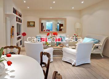Thumbnail 3 bed apartment for sale in Via Matteotti, 5/B, Lerici, La Spezia, Liguria, Italy