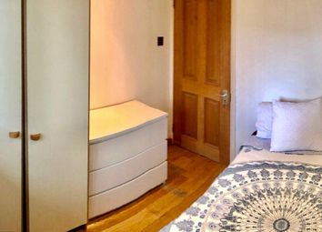 Thumbnail Room to rent in The Ridgeway, Acton