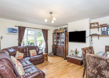 Thumbnail 2 bed maisonette for sale in Beresford Avenue, Wembley, Middlesex, Greater London