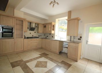 Thumbnail 2 bedroom end terrace house for sale in Victoria Buildings, Waterside, Darwen