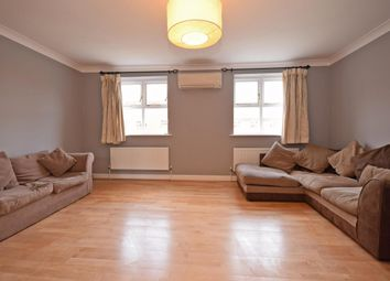 Thumbnail 4 bedroom property to rent in Massingberd Way, London