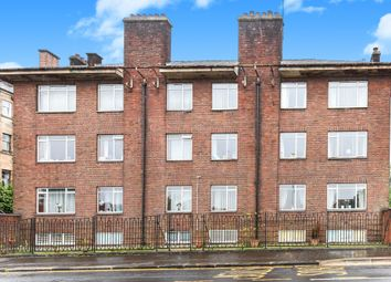 2 bed flat for sale in Keppochhill Road, Glasgow G21