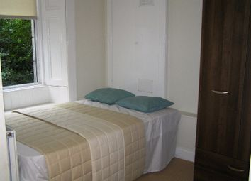 Thumbnail 4 bed flat to rent in Dundee Terrace, Polwarth, Edinburgh