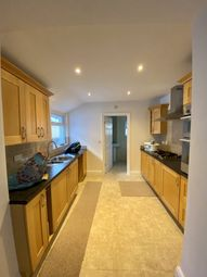 Thumbnail 3 bed property to rent in Eileen Place, Treherbert, Treorchy