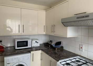 Thumbnail 2 bed terraced house to rent in Lancaster Road, Northolt