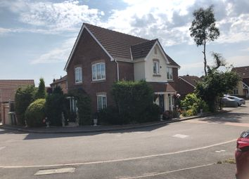 4 bed detached house for sale in Aintree Avenue, Eckington, Sheffield S21