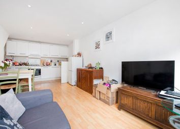 Thumbnail 2 bed end terrace house to rent in Squirrel Mews, London