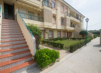Thumbnail 2 bedroom apartment for sale in Torrevieja, Alicante, Valencia, Spain