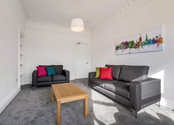 Thumbnail 4 bedroom flat to rent in Marchmont Road, Marchmont, Edinburgh