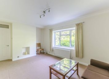 Thumbnail 1 bed flat to rent in North End Road, Wembley Park