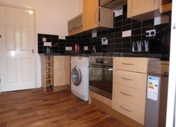 2 bed shared accommodation to rent in Manchester Road, Huddersfield, West Yorkshire HD4
