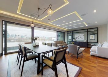 4 bed flat for sale in One Tower Bridge, Crown Square SE1