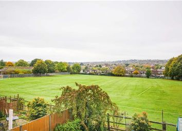 Thumbnail 3 bedroom semi-detached house for sale in Millfield Drive, North Common