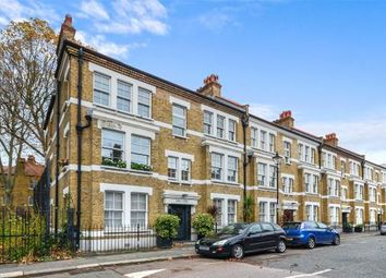 Thumbnail 2 bed property to rent in Ufford Street, London