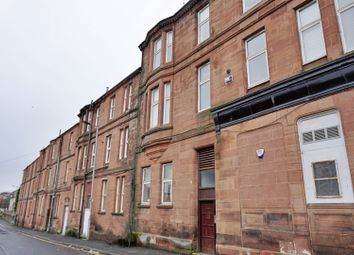 1 bed flat for sale in John Street, Hamilton ML3