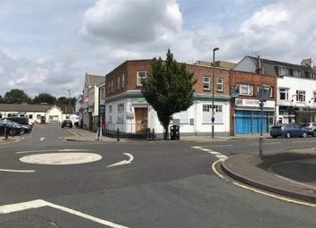 Thumbnail Retail premises for sale in 10 Station Approach, Ashford