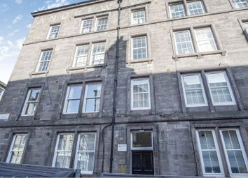 1 bed flat for sale in Bothwell Street, Edinburgh EH7