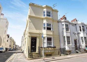 Thumbnail 3 bed maisonette for sale in South Road Mews, South Road, Brighton