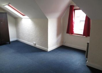 Thumbnail 2 bedroom flat to rent in Brentwood Grove, Armley, Leeds