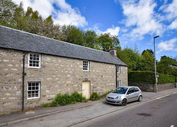 Thumbnail 4 bed semi-detached house for sale in High Street, Kingussie