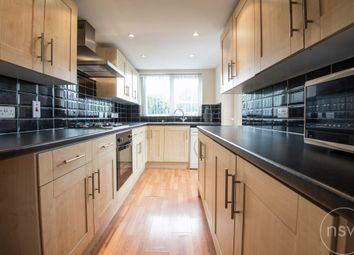 Thumbnail 4 bed semi-detached house to rent in Scott Drive, Ormskirk