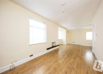 3 bed bungalow for sale in Gordon Avenue, Hornchurch RM12
