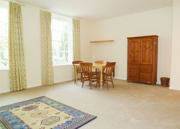 Thumbnail 1 bed flat to rent in White House, Vicarage Crescent, Battersea Square, London