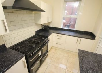 Thumbnail 9 bedroom shared accommodation to rent in Winston Gardens, Headingley, Leeds