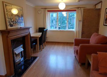 Thumbnail 3 bedroom terraced house to rent in Morrison Drive, Garthdee, Aberdeen
