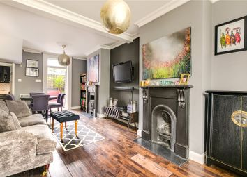 3 bed property for sale in Everington Street, London W6