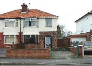 Thumbnail 4 bed terraced house to rent in Swadling Street, Leamington Spa