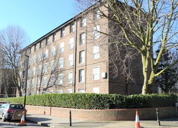 Thumbnail 4 bed flat to rent in Maple House, Idonia Street, Deptford, London