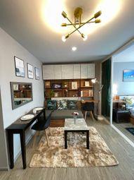 Thumbnail 1 bed property for sale in Condominium Reach Phahon Yothin 52, 30 Sq.m, Thailand