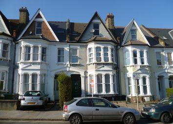 Thumbnail 1 bedroom flat to rent in Holmesdale Road, South Norwood, London
