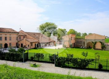 Thumbnail Property for sale in 46030 Borgo Virgilio, Province Of Mantua, Italy