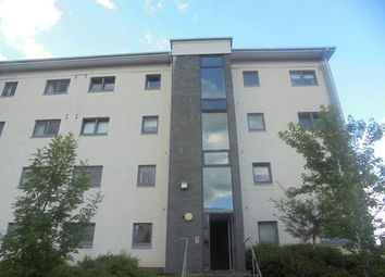 Thumbnail 2 bedroom flat to rent in Bank Street, Cambuslang, Glasgow