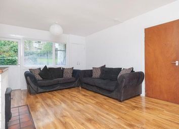 Thumbnail 3 bedroom semi-detached house to rent in Hopetoun Road, South Queensferry