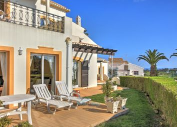 Thumbnail 3 bed town house for sale in Budens, Algarve, Portugal