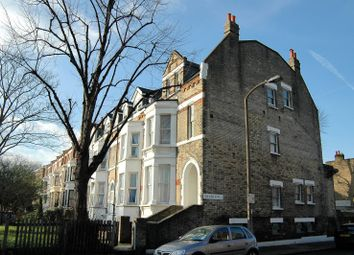 Thumbnail 1 bed flat to rent in Acre Lane, Brixton