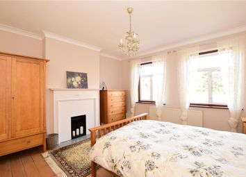 Exeter Gardens, Ilford, Essex IG1. 3 bed semi-detached house